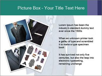 0000074250 PowerPoint Templates - Slide 23