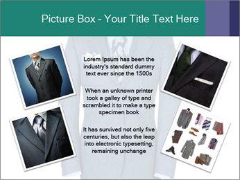 0000074250 PowerPoint Templates - Slide 24