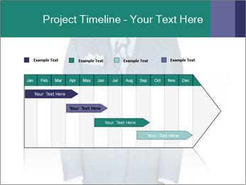 0000074250 PowerPoint Templates - Slide 25