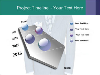 0000074250 PowerPoint Templates - Slide 26