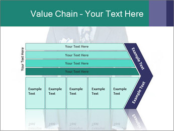 0000074250 PowerPoint Templates - Slide 27