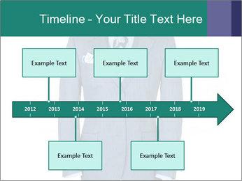 0000074250 PowerPoint Templates - Slide 28