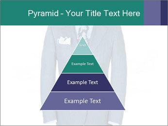 0000074250 PowerPoint Templates - Slide 30
