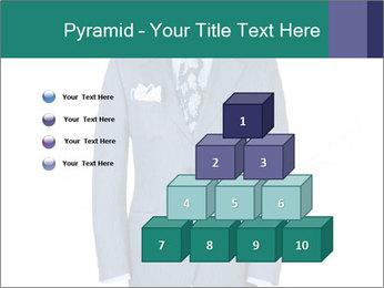0000074250 PowerPoint Templates - Slide 31
