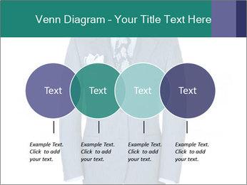 0000074250 PowerPoint Templates - Slide 32