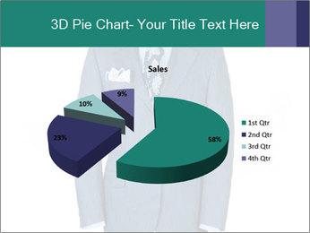 0000074250 PowerPoint Templates - Slide 35