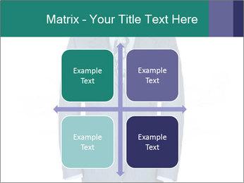 0000074250 PowerPoint Templates - Slide 37