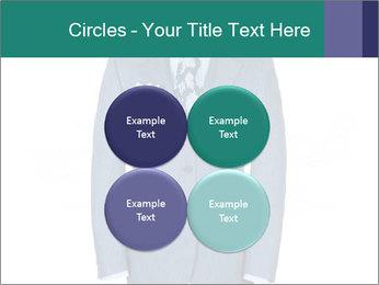 0000074250 PowerPoint Templates - Slide 38