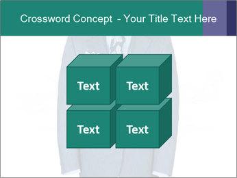 0000074250 PowerPoint Templates - Slide 39