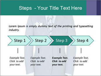 0000074250 PowerPoint Template - Slide 4