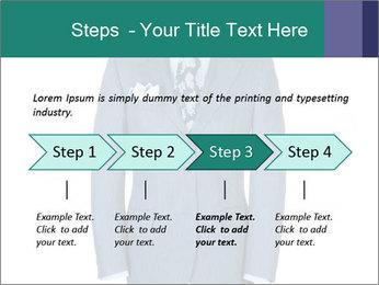 0000074250 PowerPoint Templates - Slide 4