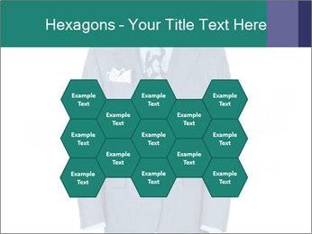0000074250 PowerPoint Templates - Slide 44
