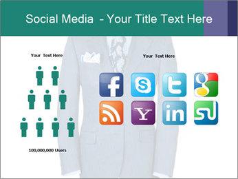0000074250 PowerPoint Templates - Slide 5