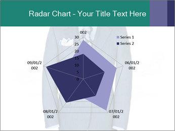 0000074250 PowerPoint Templates - Slide 51