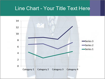 0000074250 PowerPoint Templates - Slide 54