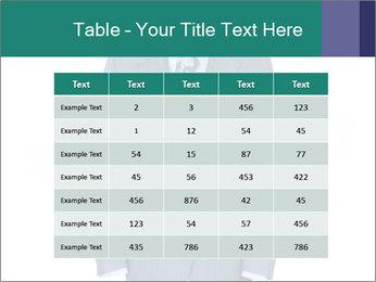 0000074250 PowerPoint Templates - Slide 55