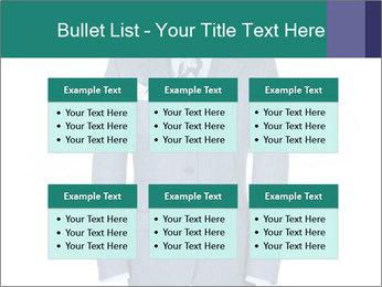 0000074250 PowerPoint Templates - Slide 56