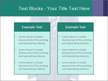 0000074250 PowerPoint Templates - Slide 57