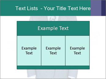 0000074250 PowerPoint Templates - Slide 59