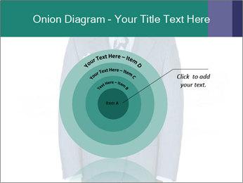 0000074250 PowerPoint Templates - Slide 61
