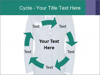 0000074250 PowerPoint Templates - Slide 62
