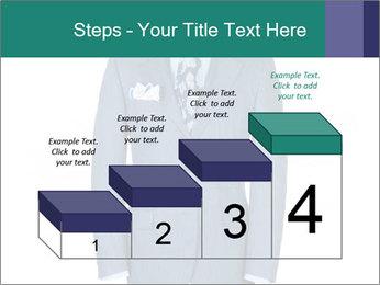 0000074250 PowerPoint Templates - Slide 64