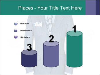 0000074250 PowerPoint Templates - Slide 65
