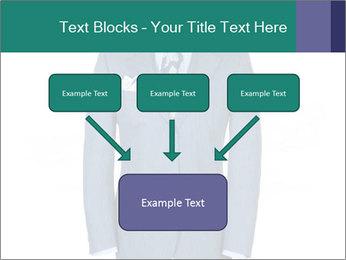 0000074250 PowerPoint Templates - Slide 70