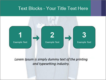 0000074250 PowerPoint Templates - Slide 71