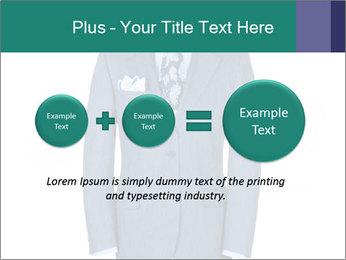 0000074250 PowerPoint Templates - Slide 75