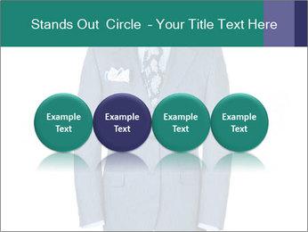0000074250 PowerPoint Templates - Slide 76