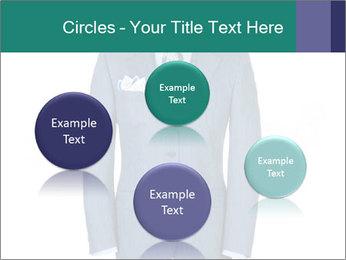 0000074250 PowerPoint Templates - Slide 77