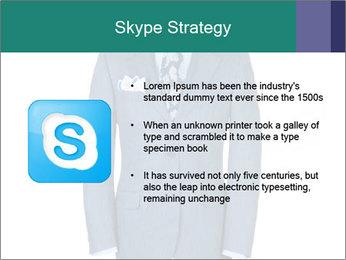 0000074250 PowerPoint Templates - Slide 8