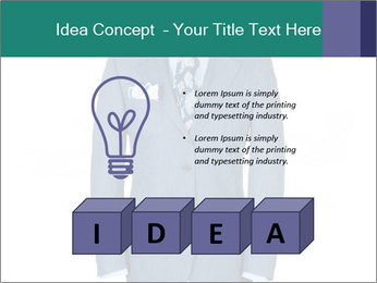 0000074250 PowerPoint Template - Slide 80