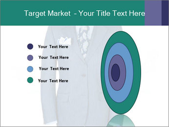 0000074250 PowerPoint Templates - Slide 84
