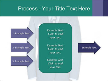 0000074250 PowerPoint Templates - Slide 85