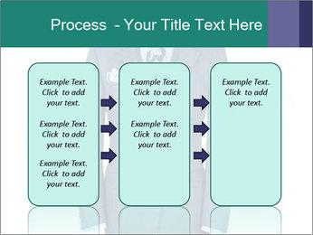 0000074250 PowerPoint Templates - Slide 86
