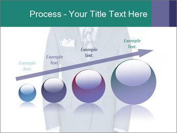 0000074250 PowerPoint Templates - Slide 87