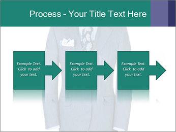 0000074250 PowerPoint Templates - Slide 88