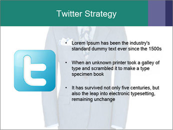 0000074250 PowerPoint Templates - Slide 9