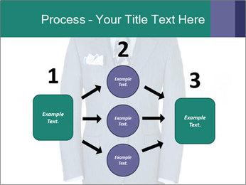0000074250 PowerPoint Templates - Slide 92