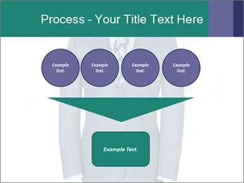 0000074250 PowerPoint Templates - Slide 93