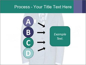 0000074250 PowerPoint Templates - Slide 94