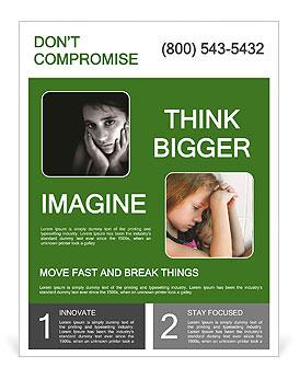 0000074251 Flyer Templates