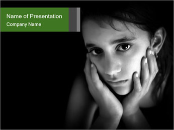 0000074251 PowerPoint Template