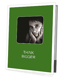 0000074251 Presentation Folder