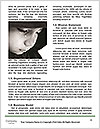 0000074251 Word Templates - Page 4