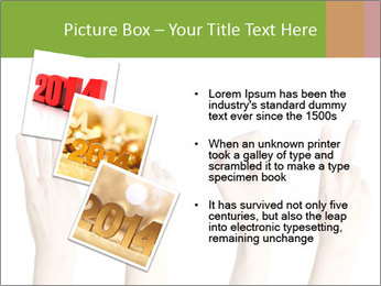 0000074252 PowerPoint Templates - Slide 17