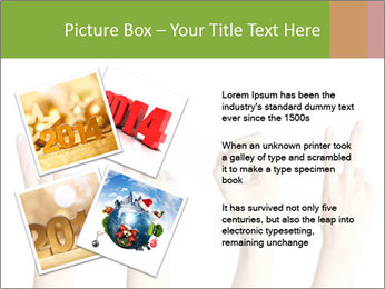 0000074252 PowerPoint Templates - Slide 23