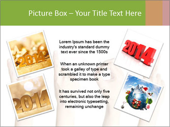 0000074252 PowerPoint Templates - Slide 24